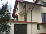 Dom na sprzedaż, Wrząsowice, krakowski, małopolskie - Foto 2