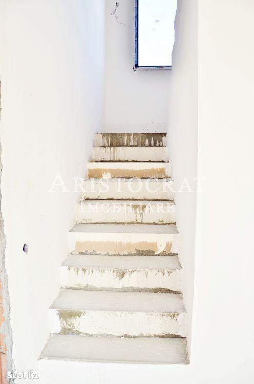 Casa de vanzare, Ilfov (judet), Tamaşi - Foto 15