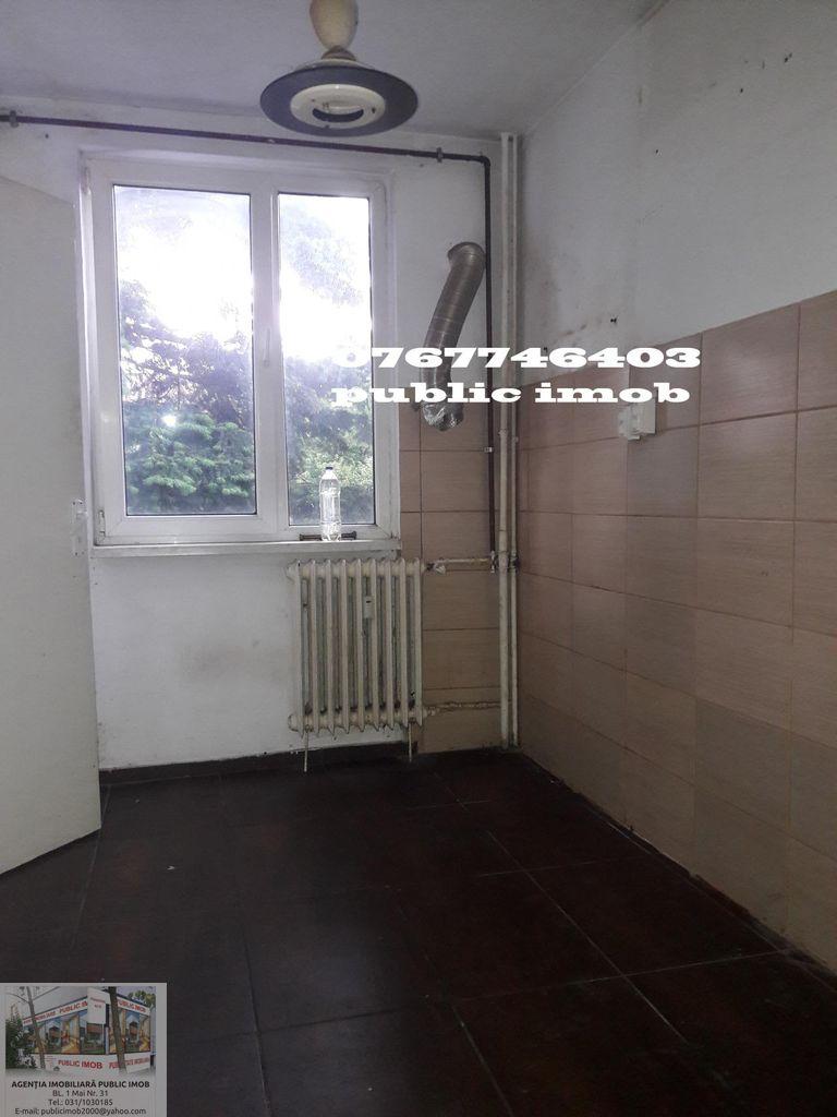 Apartament de vanzare, Bucuresti, Sectorul 6, Valea Oltului - Foto 7