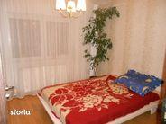 Apartament de vanzare, Cluj (judet), Strada Bucium - Foto 5