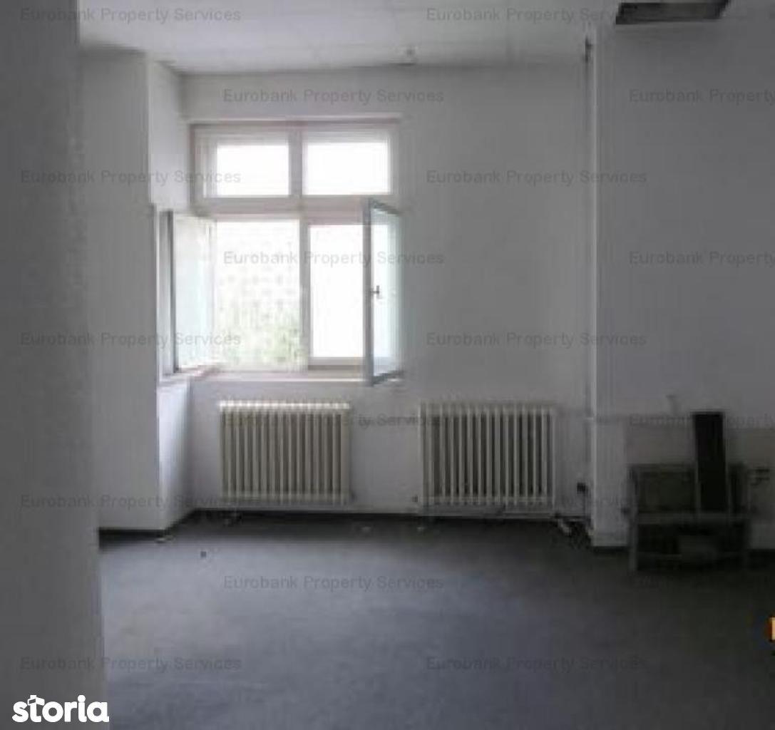 Birou de inchiriat, București (judet), Bulevardul Libertății - Foto 2