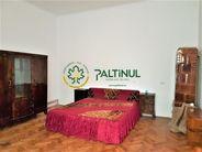 Apartament de inchiriat, Sibiu (judet), Strada Bastionului - Foto 5