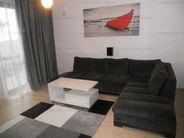Apartament de vanzare, Ilfov (judet), Strada Doinei - Foto 14