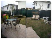 Apartament de inchiriat, Iași (judet), Valea Adâncă - Foto 8