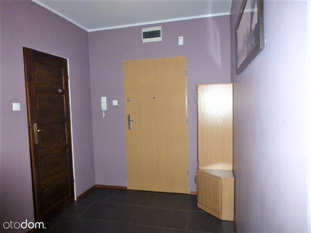 Mieszkanie na sprzedaż, Poznań, Rataje - Foto 8