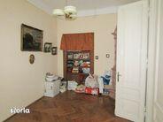Apartament de vanzare, Brașov (judet), Centrul Vechi - Foto 9
