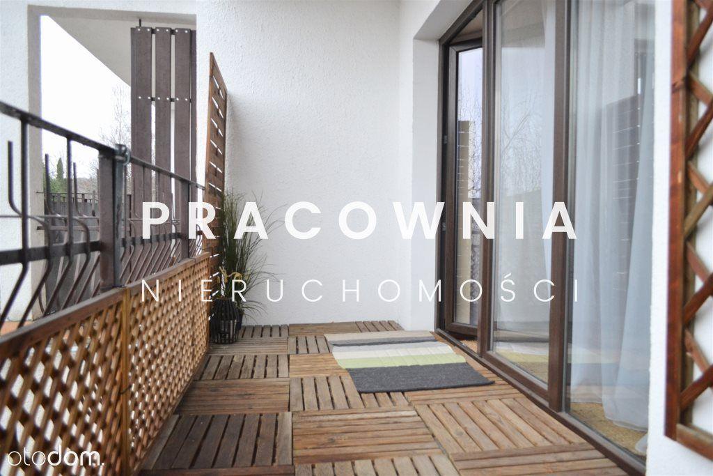 Mieszkanie na sprzedaż, Bydgoszcz, Osowa Góra - Foto 10