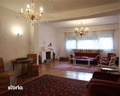 Apartament de vanzare, București (judet), Bulevardul Dacia - Foto 11