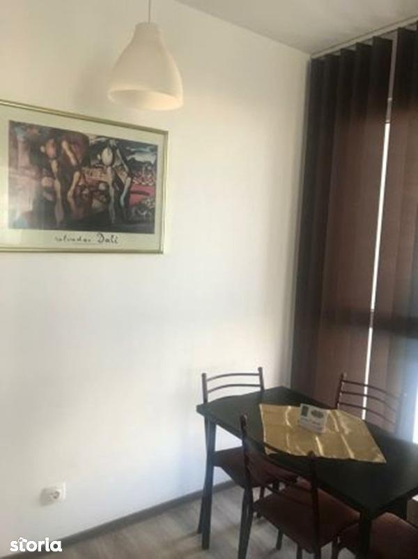 Apartament de inchiriat, Ilfov (judet), Strada Amurgului - Foto 6