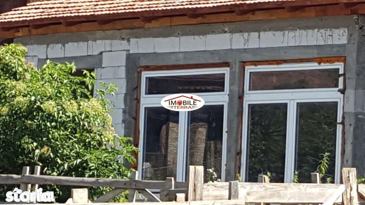 Casa de vanzare, Sibiu (judet), Marpod - Foto 9