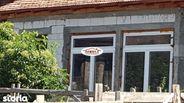 Casa de vanzare, Marpod, Sibiu - Foto 9
