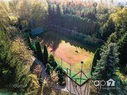 Dom na sprzedaż, Rudna Mała, rzeszowski, podkarpackie - Foto 15