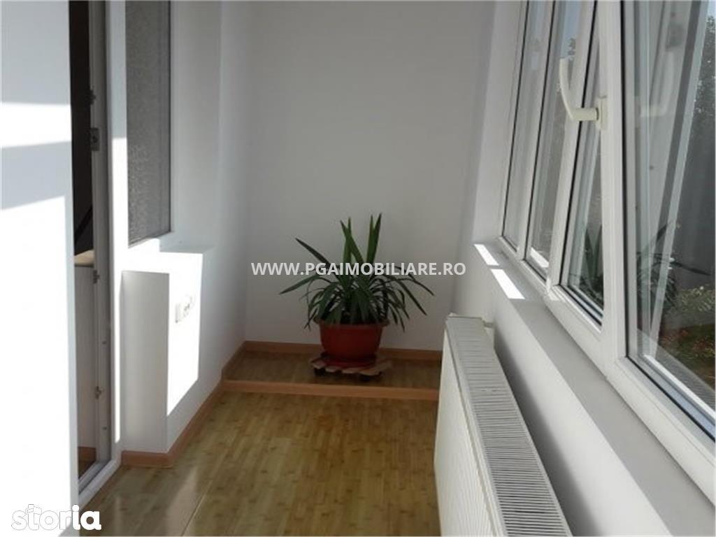 Apartament de vanzare, București (judet), Strada Tulnici - Foto 5