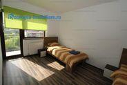 Apartament de vanzare, Tulcea (judet), Strada Cocorului - Foto 7