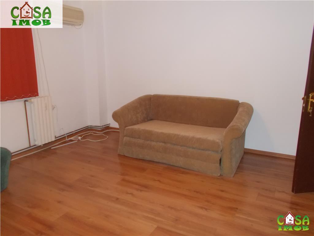 Apartament de vanzare, Targoviste, Dambovita, Micro 8 - Foto 6