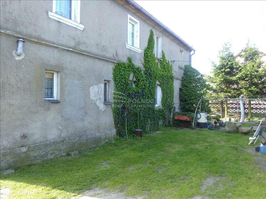 Mieszkanie na sprzedaż, Wierzbowa, bolesławiecki, dolnośląskie - Foto 3