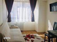 Apartament de inchiriat, Cluj (judet), Strada Baladei - Foto 1