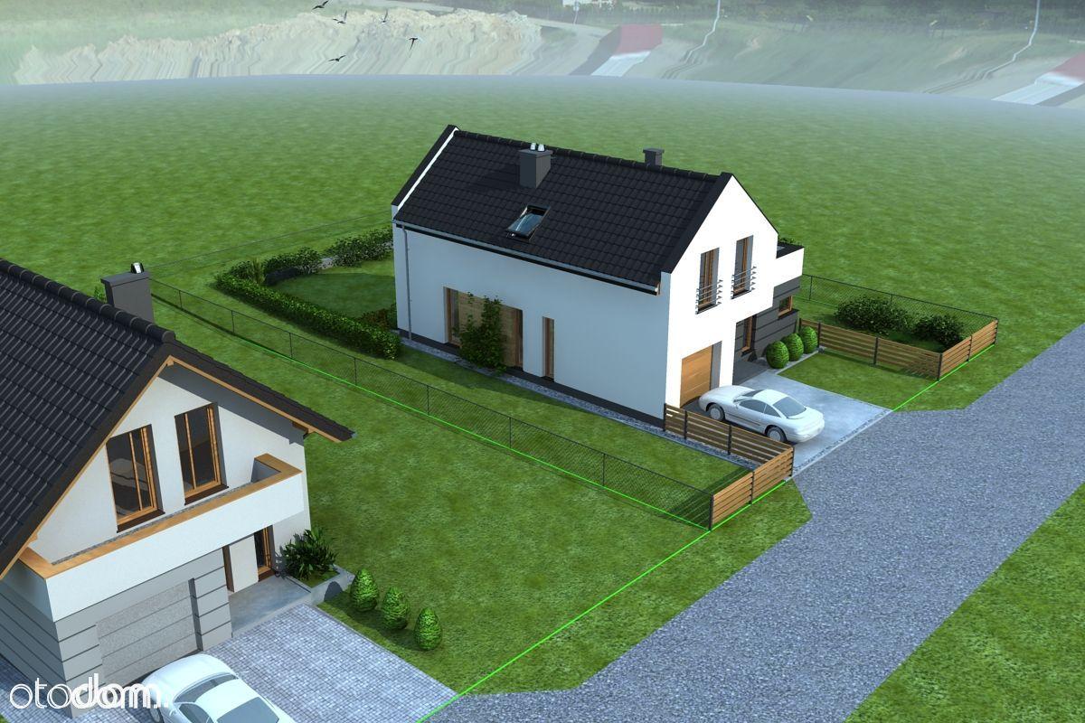 Dom na sprzedaż, Tarnowskie Góry, tarnogórski, śląskie - Foto 1