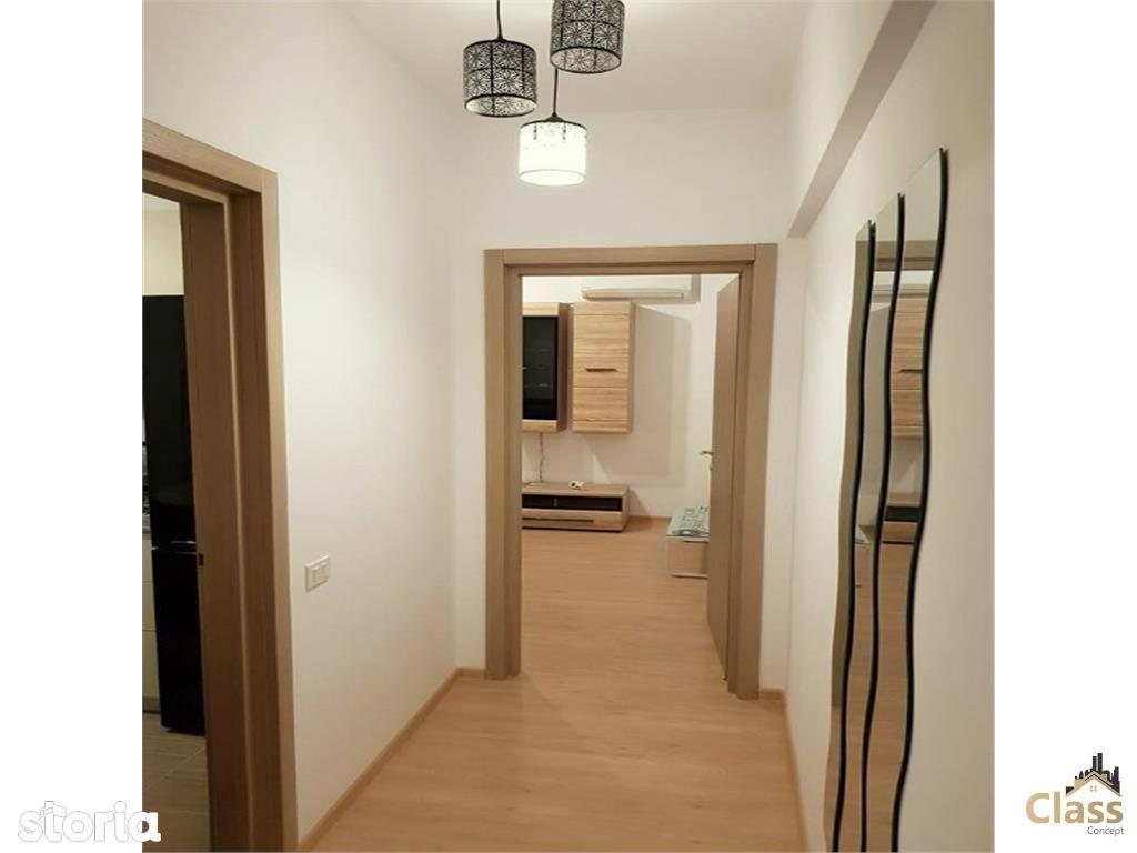 Apartament de inchiriat, Cluj (judet), Strada Viilor - Foto 6