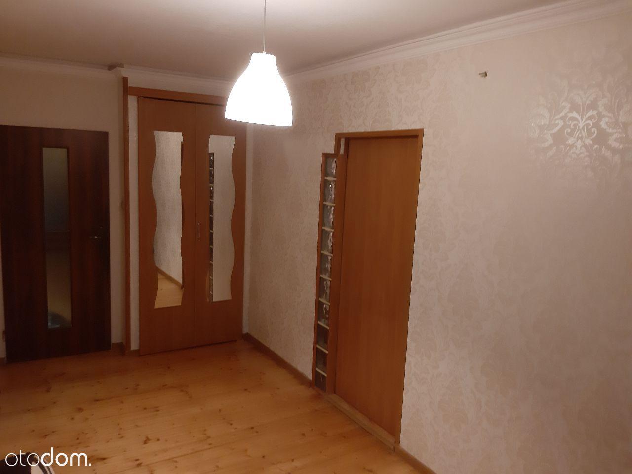 Mieszkanie na sprzedaż, Kępno, kępiński, wielkopolskie - Foto 7