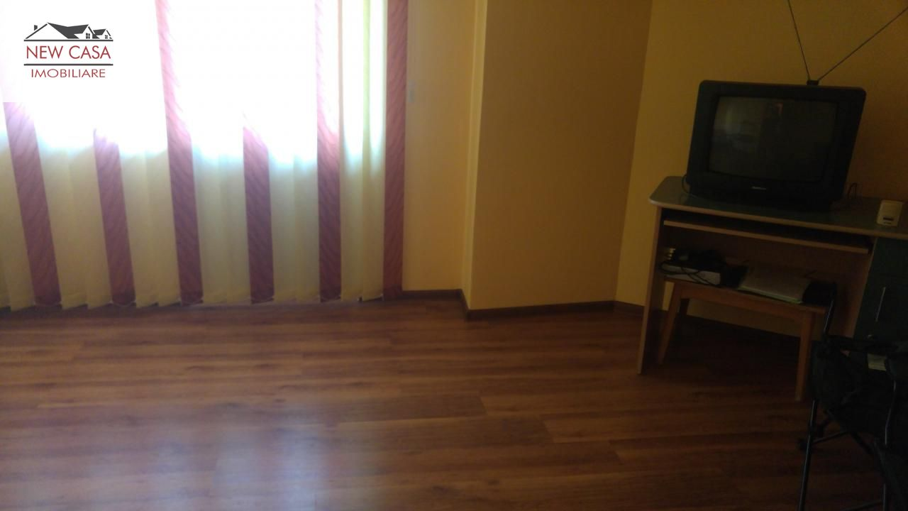 Apartament de vanzare, Buzău (judet), Buzău - Foto 2