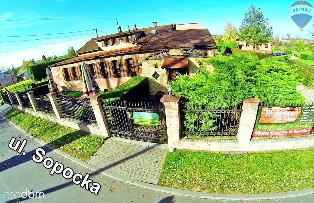 Lokal użytkowy na sprzedaż, Gliwice, Brzezinka - Foto 16