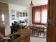 Casa de vanzare, Argeș (judet), Strada DN73 - Foto 8
