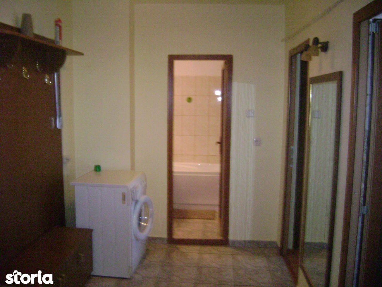 Apartament de inchiriat, Constanța (judet), Bulevardul Tomis - Foto 7