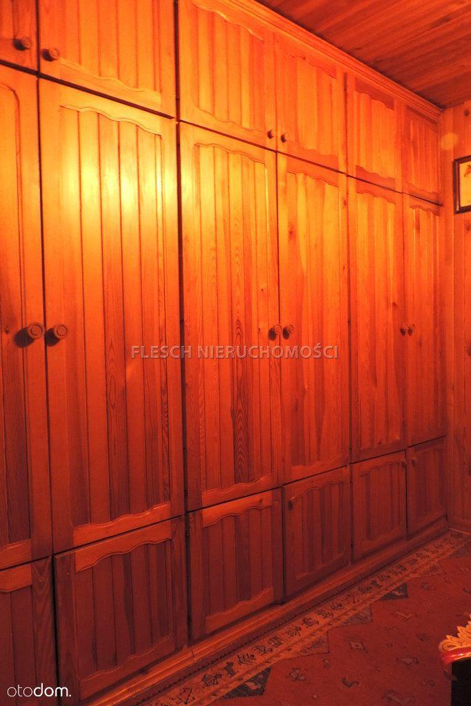 Dom na sprzedaż, Piastów, pruszkowski, mazowieckie - Foto 7