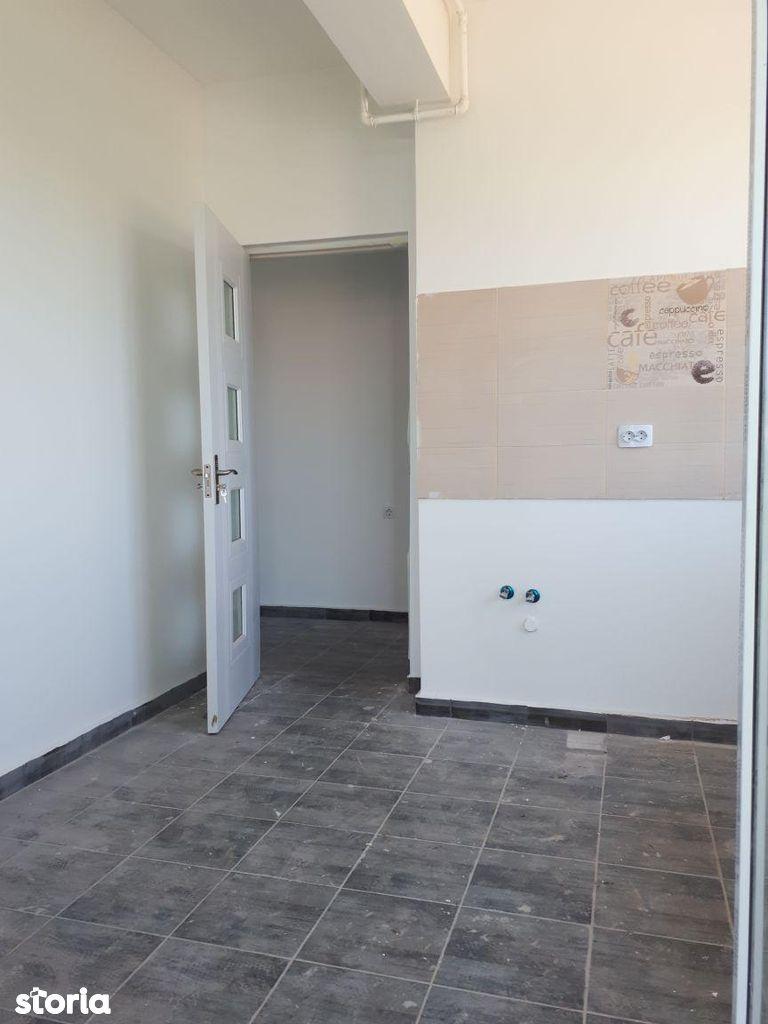 Apartament de vanzare, Bucuresti, Sectorul 4, Metalurgiei - Foto 1