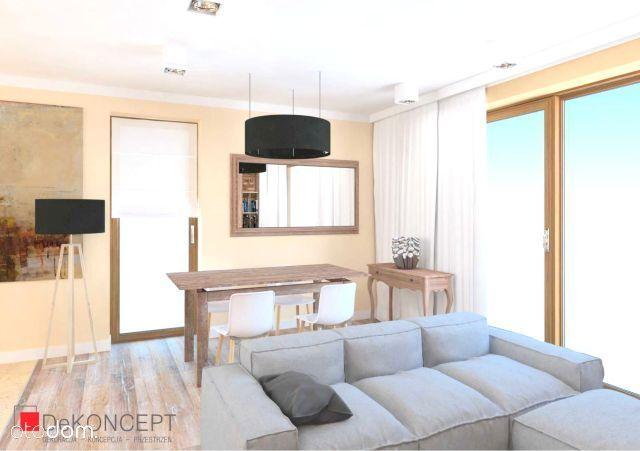 Mieszkanie na sprzedaż, Oleśnica, oleśnicki, dolnośląskie - Foto 8