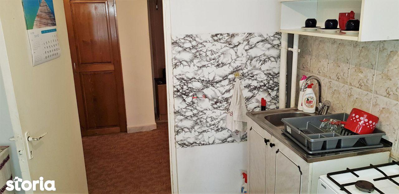 Apartament de vanzare, Alba Iulia, Alba, Cetate - Foto 8