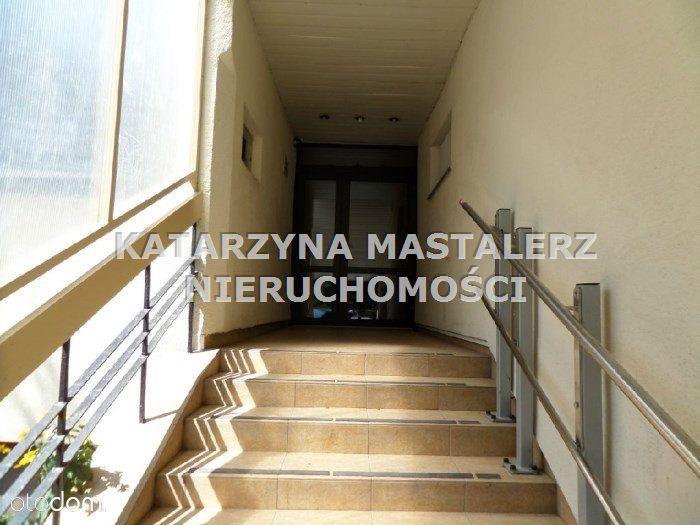 Mieszkanie na sprzedaż, Warszawa, Powiśle - Foto 10