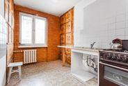 Mieszkanie na sprzedaż, Gdynia, Karwiny - Foto 6