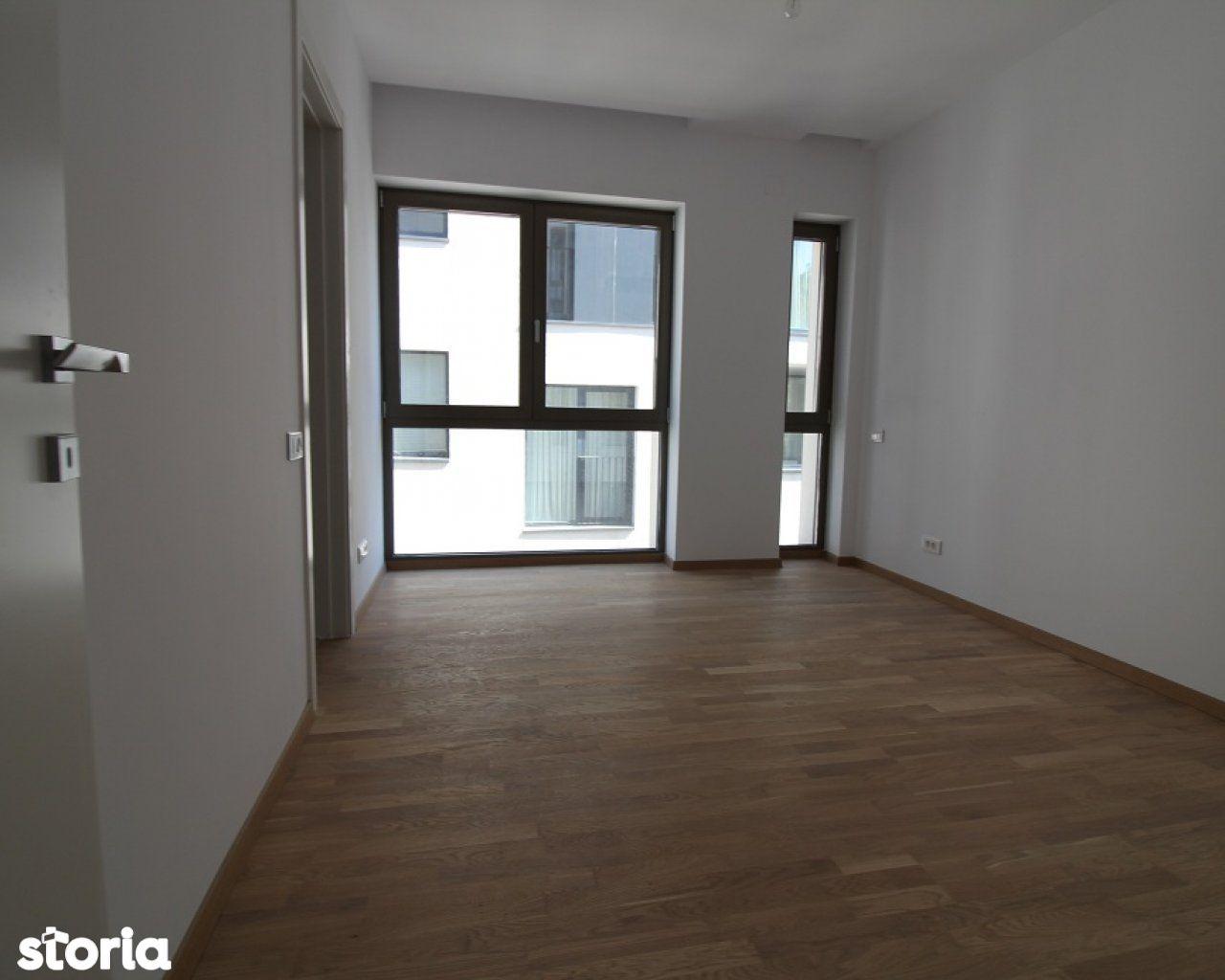Apartament de vanzare, București (judet), Aleea Alexandru - Foto 6