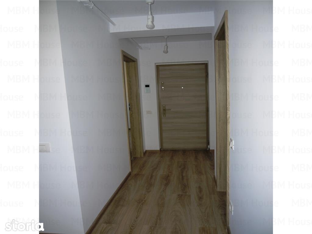 Apartament de vanzare, Brașov (judet), Strada Ioan Ursu - Foto 20