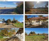 Spatiu Comercial de vanzare, Cluj (judet), Huedin - Foto 1