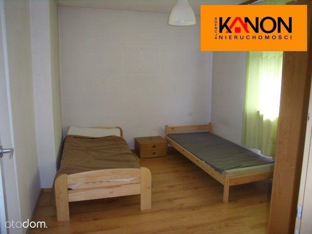 Dom na wynajem, Bielsko-Biała, Hałcnów - Foto 7