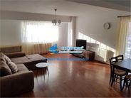 Apartament de inchiriat, Bucuresti, Sectorul 1, Baneasa - Foto 1