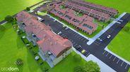 Dom na sprzedaż, Lubin, Małomice - Foto 1001