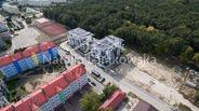 Mieszkanie na sprzedaż, Grudziądz, kujawsko-pomorskie - Foto 8