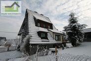 Dom na sprzedaż, Zakopane, tatrzański, małopolskie - Foto 2