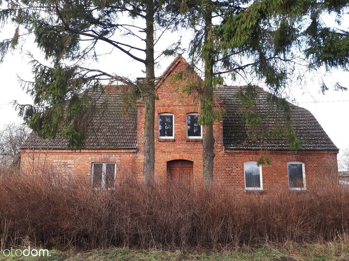 Dom na sprzedaż, Choczewo, wejherowski, pomorskie - Foto 1