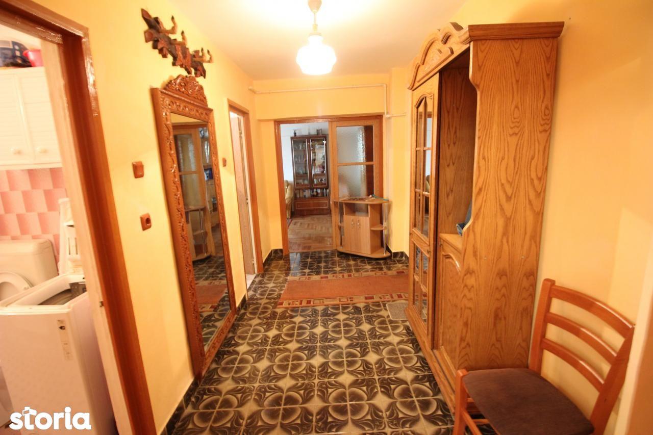 Apartament de vanzare, Bacău (judet), Miorița - Foto 20