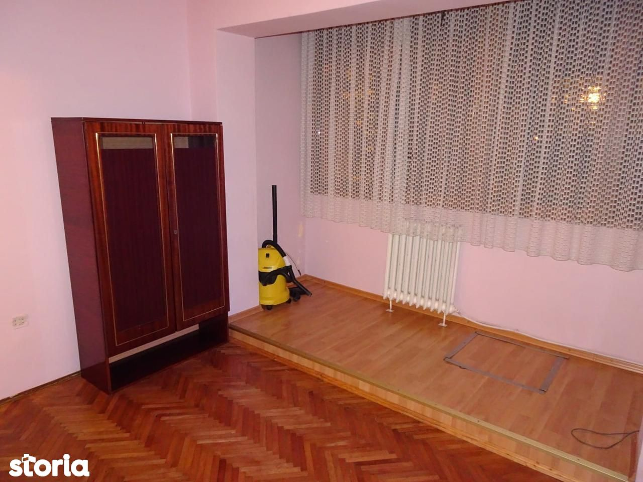 Apartament de vanzare, Cluj (judet), Strada Grigore Alexandrescu - Foto 7