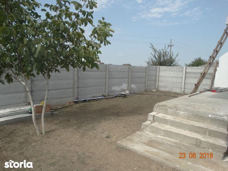 Casa de vanzare, Ilfov (judet), Strada Safirului - Foto 3