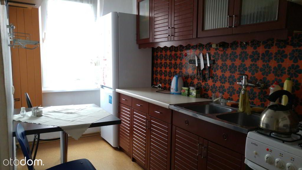 Mieszkanie na wynajem, Gdynia, Leszczynki - Foto 2