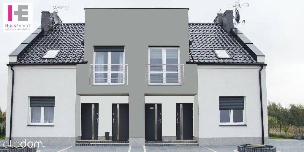 Dom na sprzedaż, Wysogotowo, poznański, wielkopolskie - Foto 1