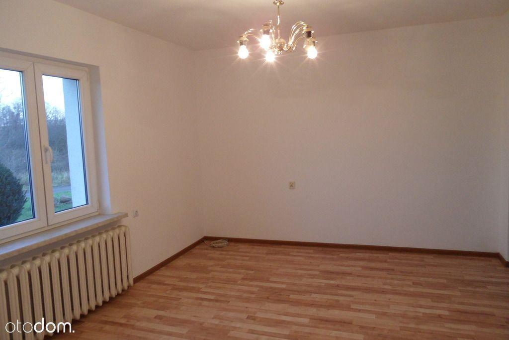 Mieszkanie na sprzedaż, Jarosławki, śremski, wielkopolskie - Foto 9