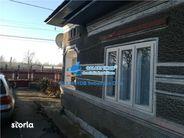 Casa de vanzare, Dâmbovița (judet), Săcueni - Foto 5